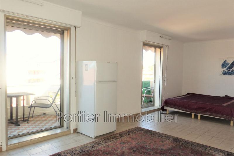 Photo n°2 - Vente appartement Antibes 06600 - 172 000 €