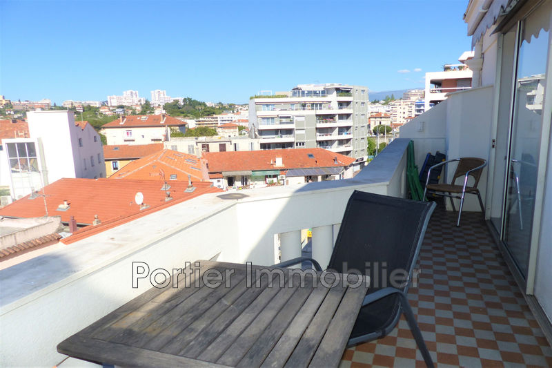 Photo n°3 - Vente appartement Antibes 06600 - 172 000 €