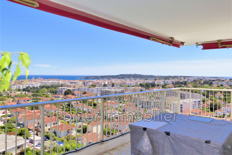 Photo Apartment Antibes Le puy,   to buy apartment  3 rooms   85 m²