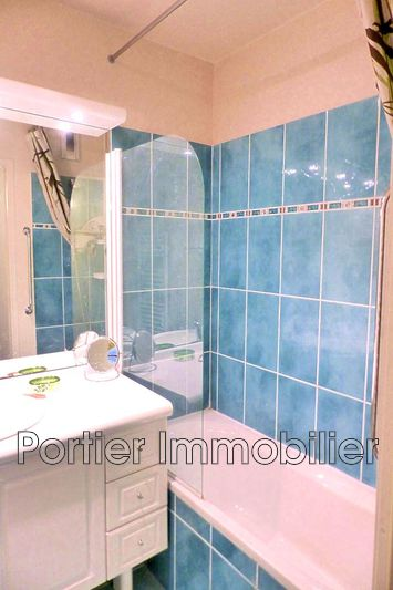 Photo n°7 - Vente appartement Antibes 06600 - 196 000 €