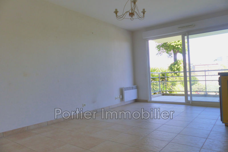 Photo n°4 - Vente appartement Antibes 06600 - 196 000 €
