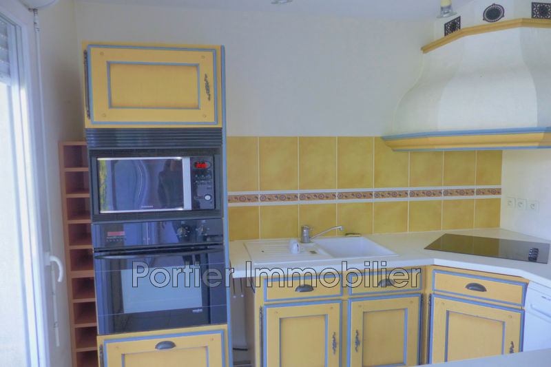 Photo n°5 - Vente appartement Antibes 06600 - 196 000 €