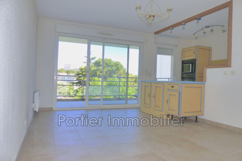 Photo n°6 - Vente appartement Antibes 06600 - 196 000 €