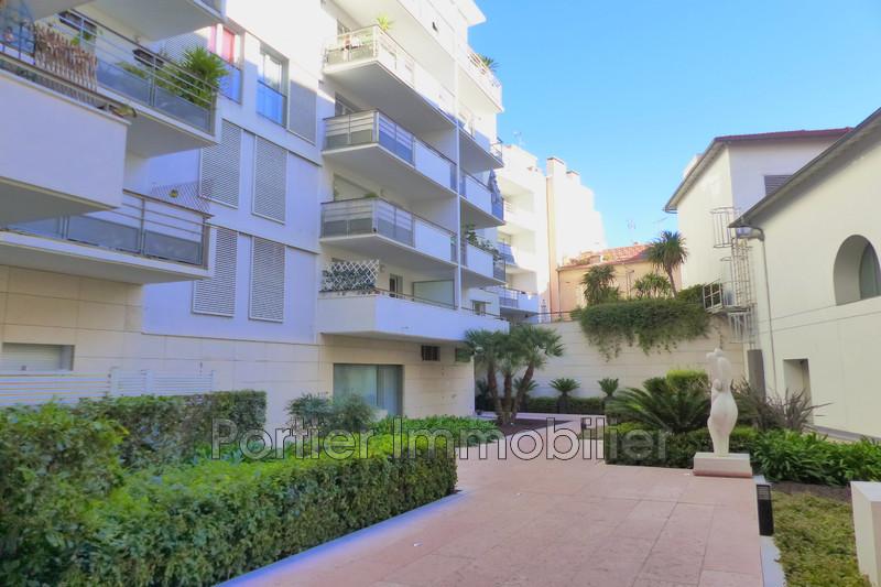 Photo n°6 - Vente appartement Antibes 06600 - 285 000 €