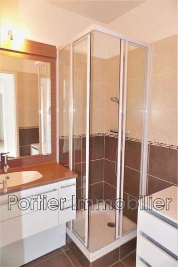 Photo n°5 - Vente appartement Antibes 06600 - 285 000 €