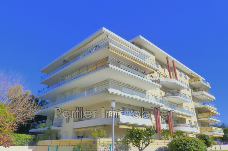 Photo Appartement Antibes Hauteurs,   achat appartement  2 pièces   40m²