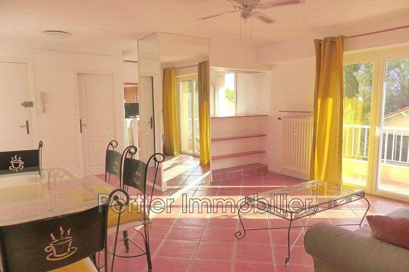 Photo Apartment Antibes Badine,   to buy apartment  3 rooms   57 m²