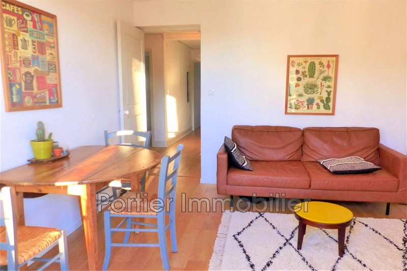 Photo Apartment Antibes Centre,   to buy apartment  3 rooms   50 m²