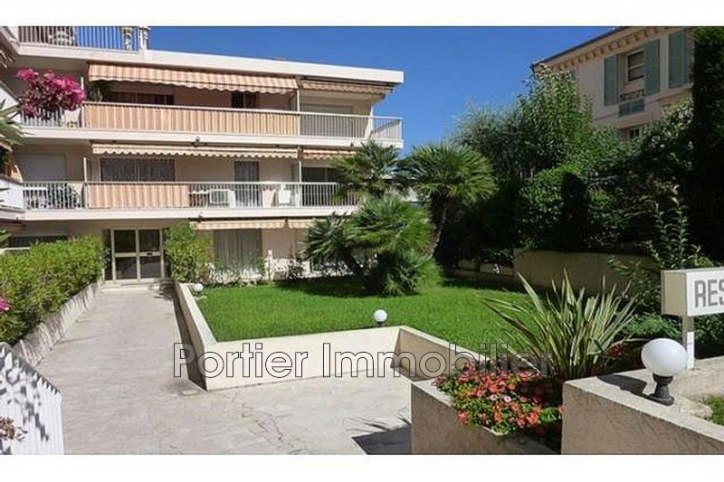 Photo Apartment Antibes Centre,   to buy apartment  3 rooms   71m²