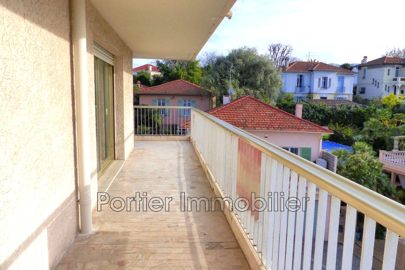 Photo Apartment Antibes Centre,   to buy apartment  3 rooms   71 m²