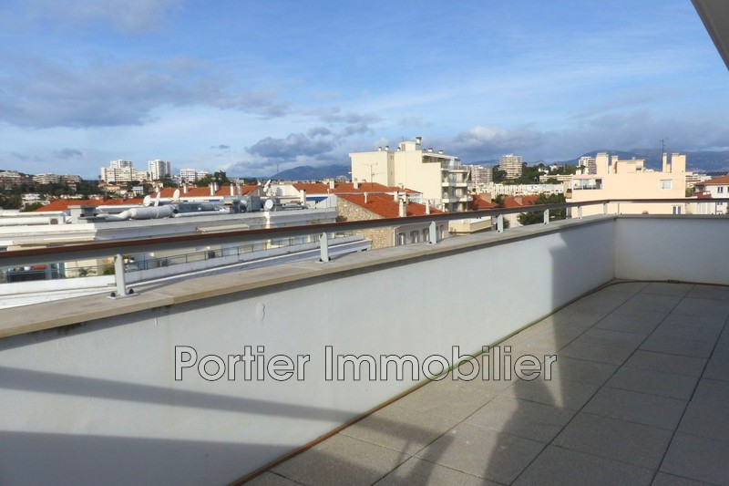 Photo Apartment Antibes Centre,   to buy apartment  2 rooms   51 m²
