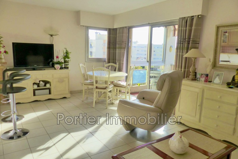 Photo Appartement Antibes Laval,   achat appartement  3 pièces   68 m²