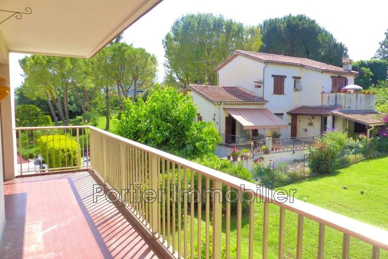 Photo Appartement Antibes Purgatoire,   achat appartement  3 pièces   80m²