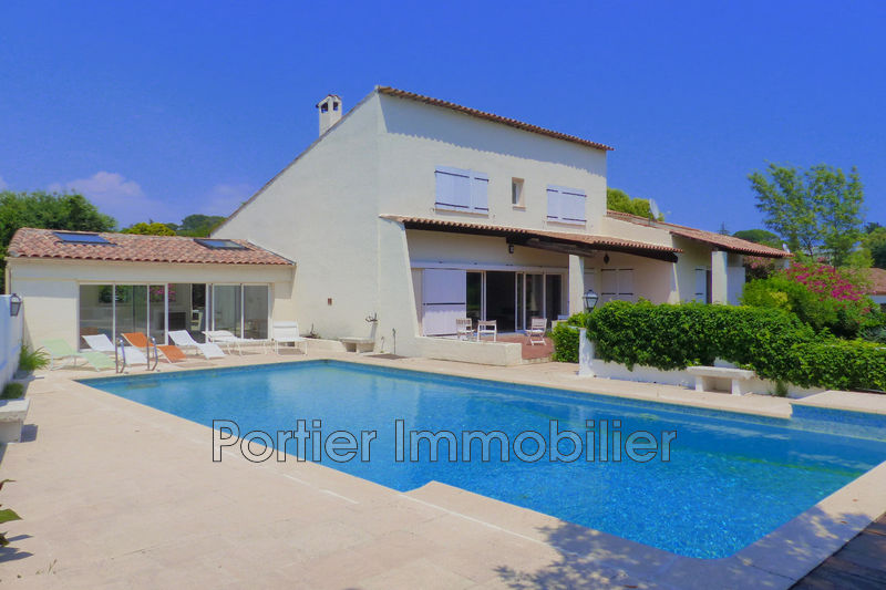 Photo Villa Biot   to buy villa  5 bedrooms   290 m²