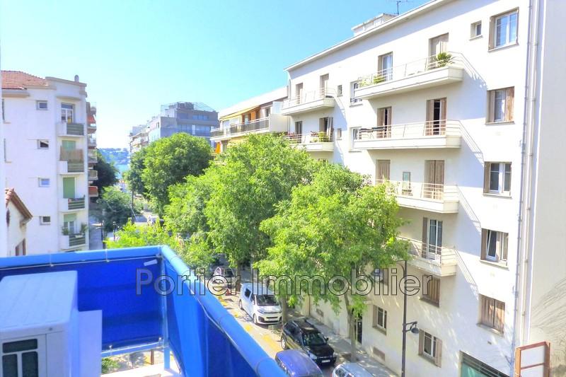 Photo Appartement Antibes Centre,   achat appartement  3 pièces   70m²