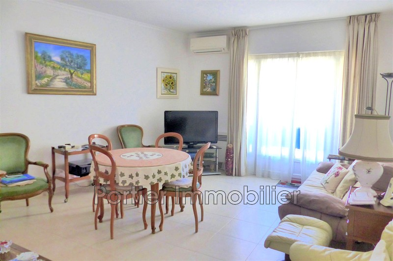 Photo Apartment Antibes Centre,   to buy apartment  3 rooms   70m²