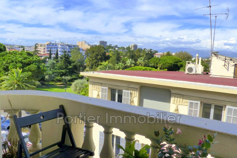 Photo Apartment Antibes Centre,   to buy apartment  3 rooms   78m²