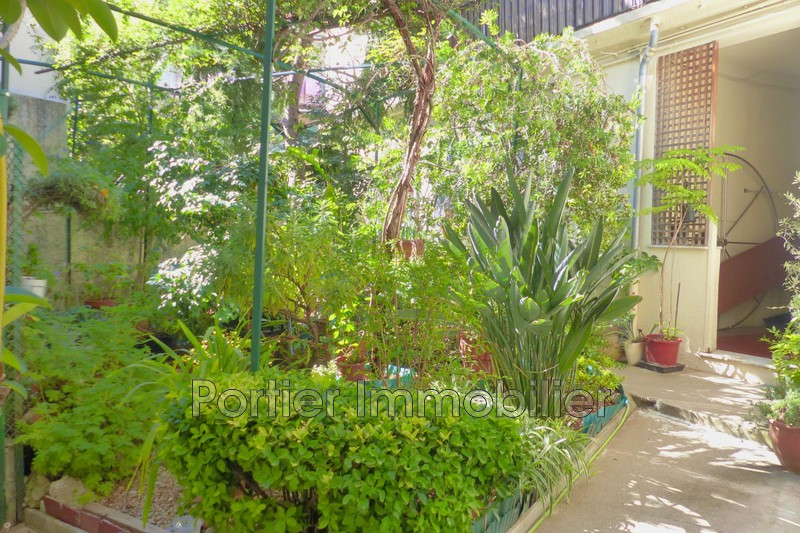 Photo Apartment Antibes Centre,   to buy apartment  3 rooms   84m²