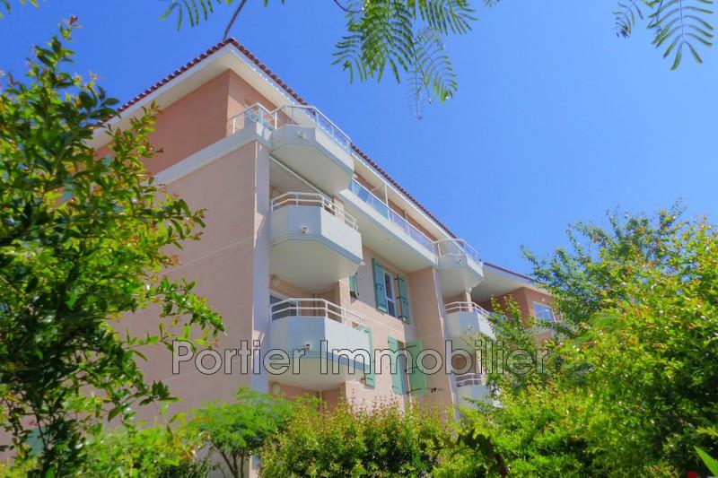 Photo Appartement Antibes Hauteurs,   achat appartement  2 pièces   46m²