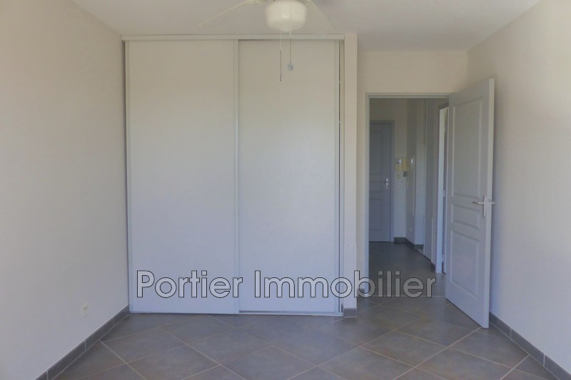 Photo n°4 - Vente appartement Antibes 06600 - 217 300 €