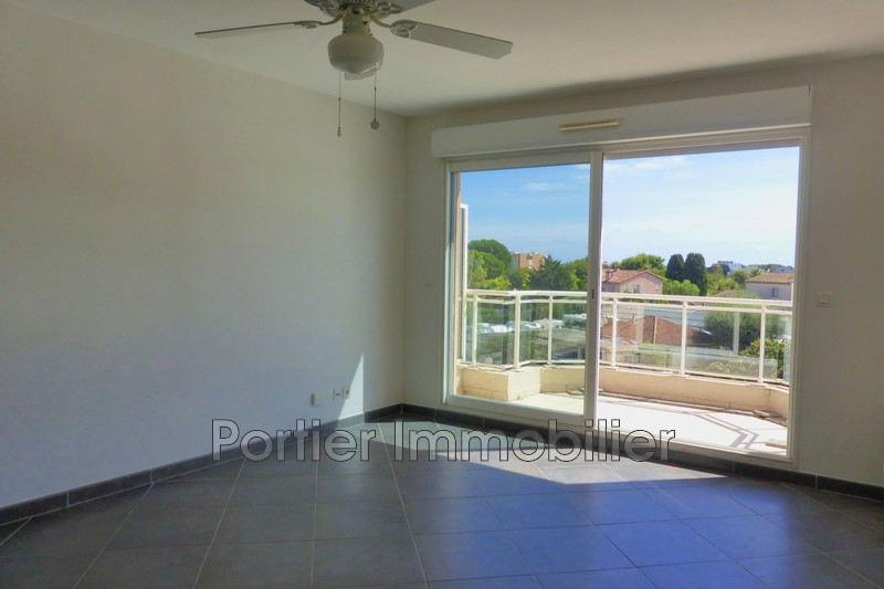 Photo n°3 - Vente appartement Antibes 06600 - 217 300 €