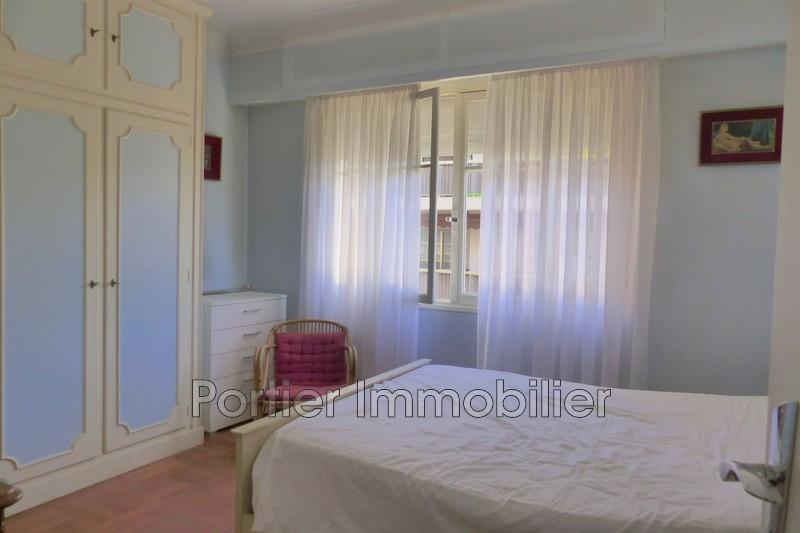 Photo n°4 - Vente appartement Juan-les-Pins 06160 - 213 000 €