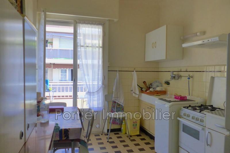 Photo n°6 - Vente appartement Juan-les-Pins 06160 - 213 000 €