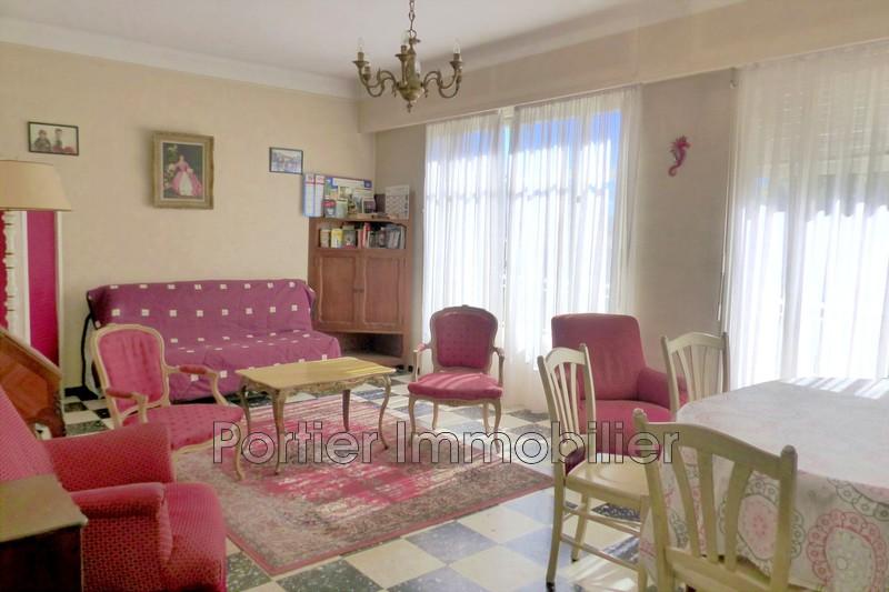 Photo n°3 - Vente appartement Juan-les-Pins 06160 - 213 000 €