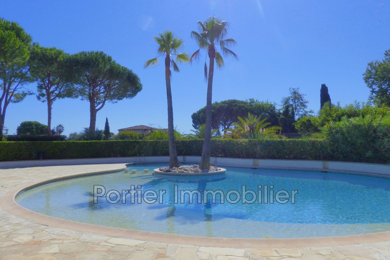 Photo Appartement Antibes Constance,   achat appartement  1 pièce   31 m²