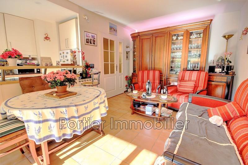 Photo Appartement Mougins Mougins le haut,   achat appartement  2 pièces   45m²