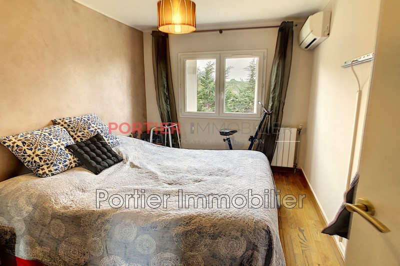 Photo n°7 - Vente appartement Antibes 06600 - 259 000 €