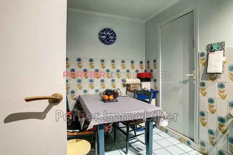 Photo n°5 - Vente appartement Antibes 06600 - 259 000 €