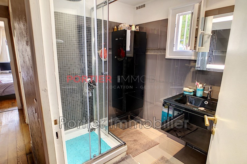 Photo n°6 - Vente appartement Antibes 06600 - 259 000 €