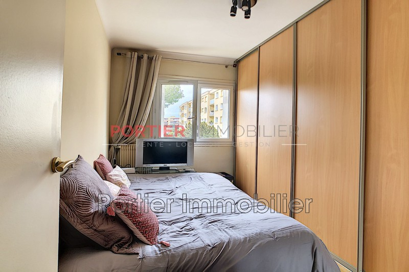 Photo n°8 - Vente appartement Antibes 06600 - 259 000 €