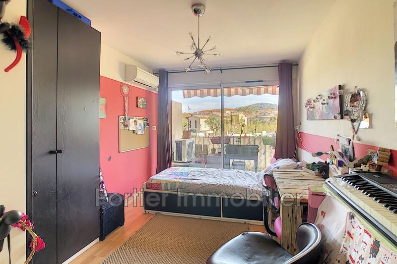 Photo n°5 - Vente appartement Saint-Tropez 83990 - 545 000 €