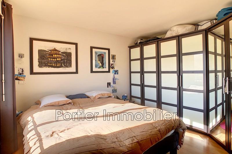 Photo n°6 - Vente appartement Saint-Tropez 83990 - 545 000 €