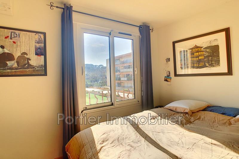 Photo n°7 - Vente appartement Saint-Tropez 83990 - 545 000 €