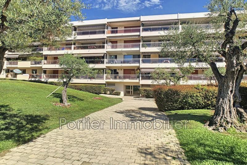 Photo Appartement Antibes Rabiac estagnol,   achat appartement  3 pièces   66m²
