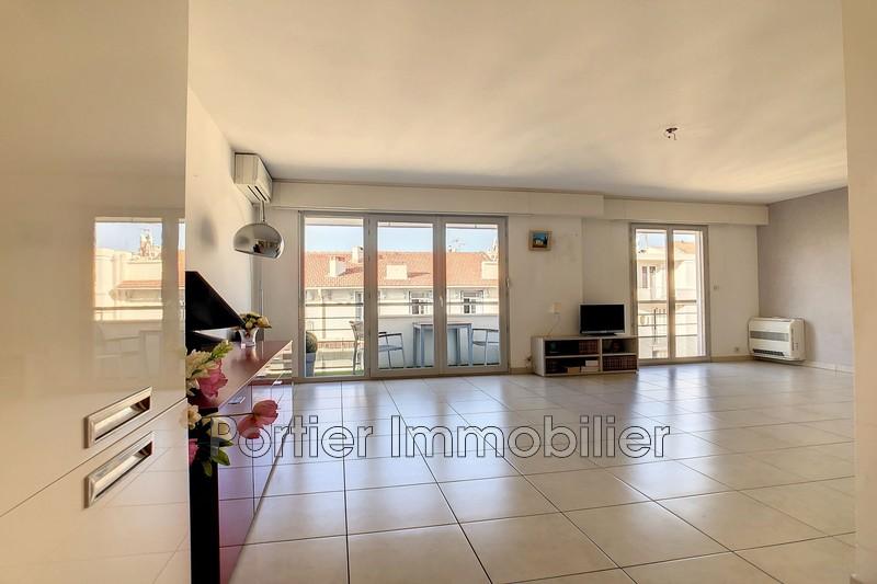 appartement  4 rooms  Antibes Focus  120m² -