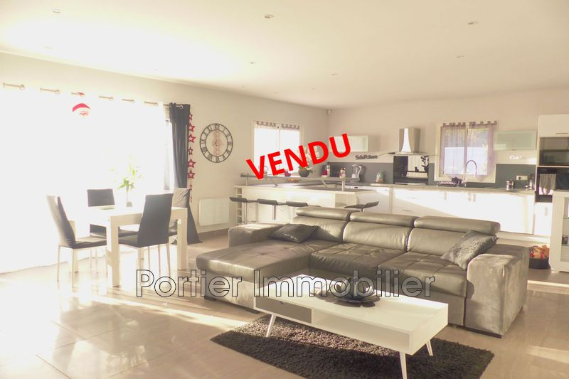 Photo Villa Biot   to buy villa  3 bedrooms   120 m²