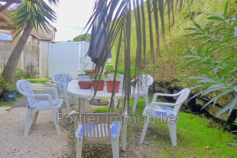 Photo n°2 - Vente Maison villa Antibes 06600 - 499 000 €