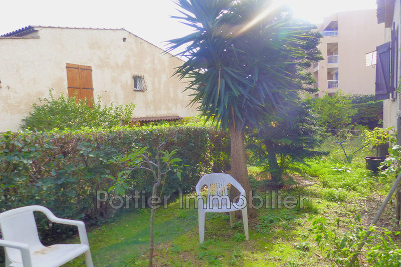 Photo n°3 - Vente Maison villa Antibes 06600 - 499 000 €