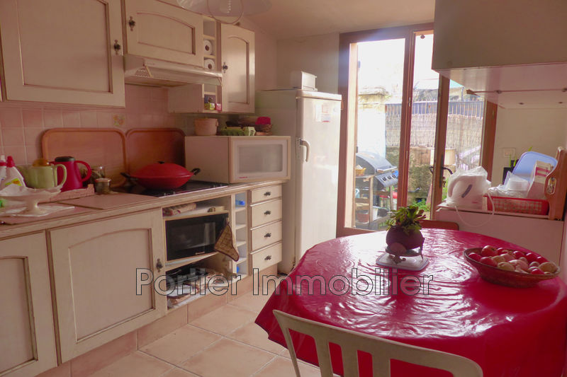 Photo n°7 - Vente Maison villa Antibes 06600 - 499 000 €