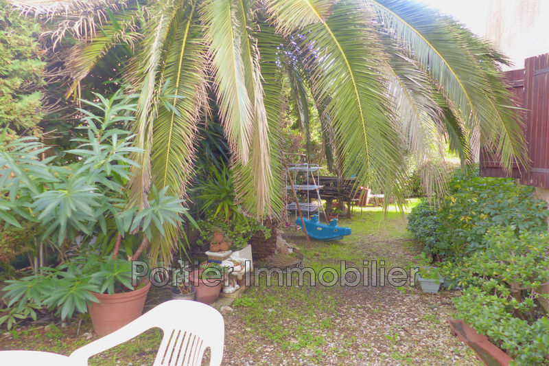 Photo n°8 - Vente Maison villa Antibes 06600 - 499 000 €