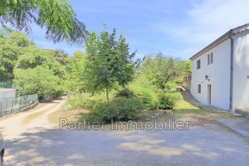 Photo Villa Antibes Saint ,   achat villa  3 chambres   70 m²