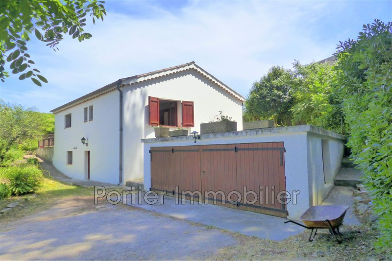 Photo Villa Antibes Saint ,   to buy villa  3 bedrooms   70 m²
