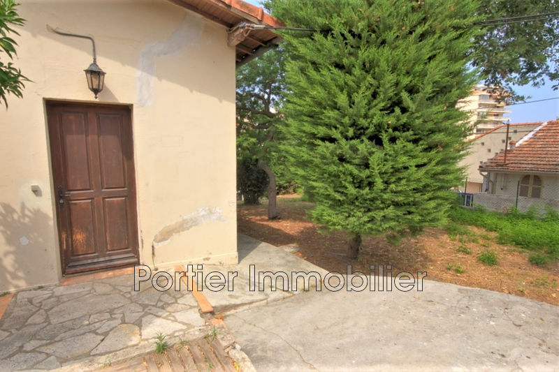 Photo House Antibes Badine,   to buy house  2 bedrooms   63 m²
