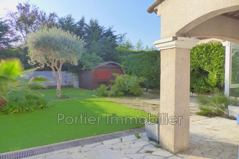 Photo n°8 - Vente Maison villa Antibes 06600 - 496 000 €