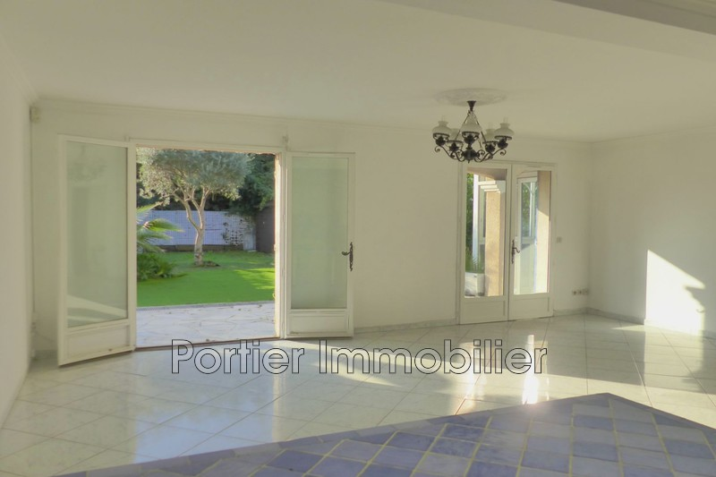 Photo Villa Antibes Jules grec,   achat villa  4 chambres   102m²