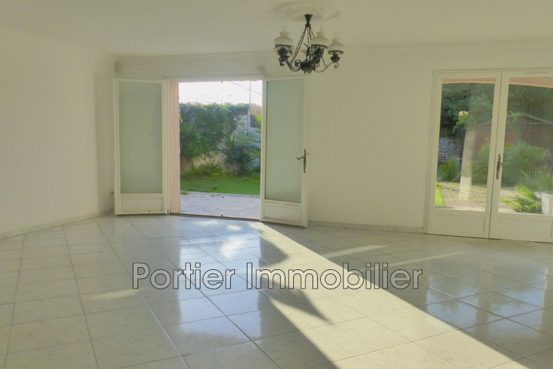 Photo n°2 - Vente Maison villa Antibes 06600 - 496 000 €